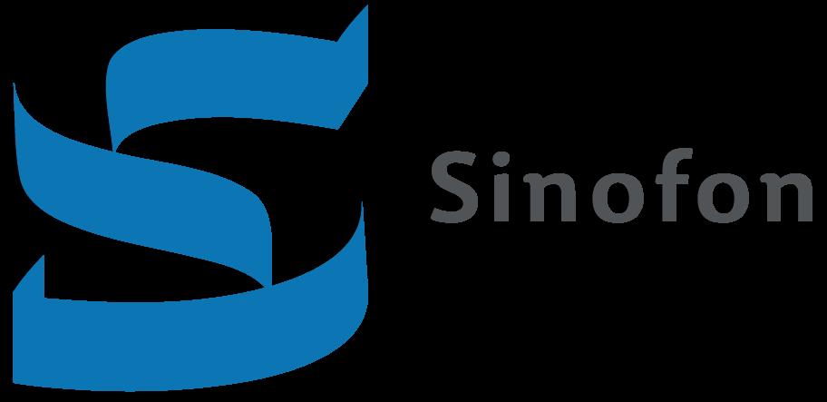 Sinofon