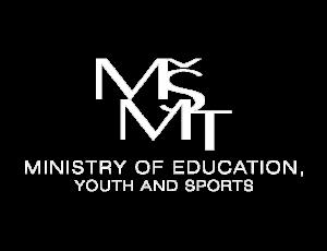 MSMT_logo_text_bw_inverz_eng